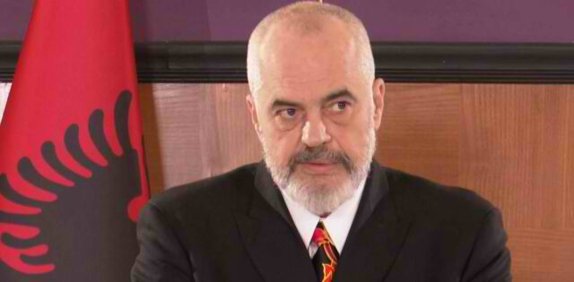 Arabët do të investojnë në Përmet, Rama: Grupi i Princit të Kurorës studiuan disa rajone të vendit