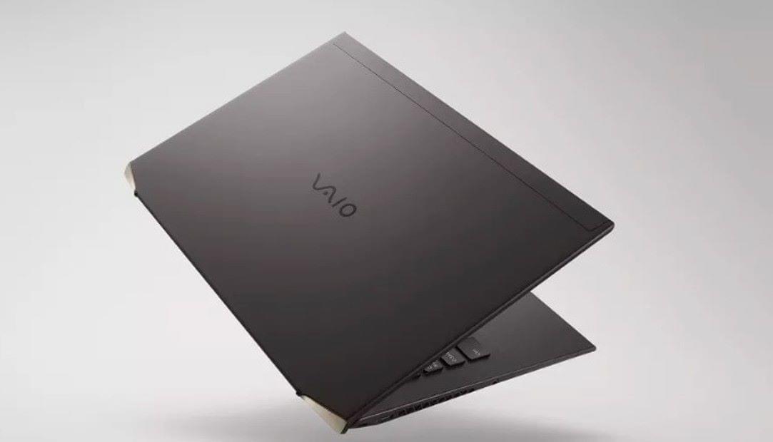 Prodhohet laptopi më i lehtë në botë me një çip të serisë H Intel