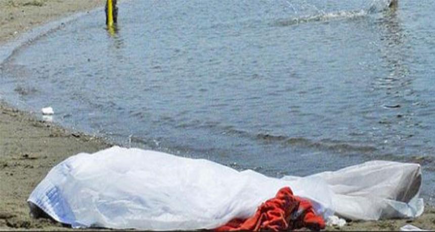 Një person është gjetur i vdekur në qytetin e Vlorës, ndërsa dyshohet të jetë mbytur në det.