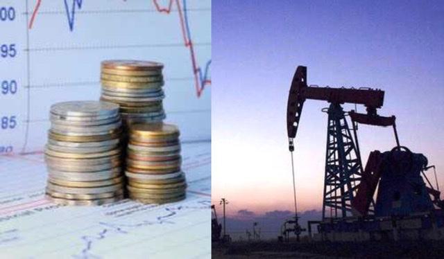 Rriten shpenzimet, ulen pagesat për naftëtarët, Qeveria miraton ndryshime në buxhetit e Shtetit.