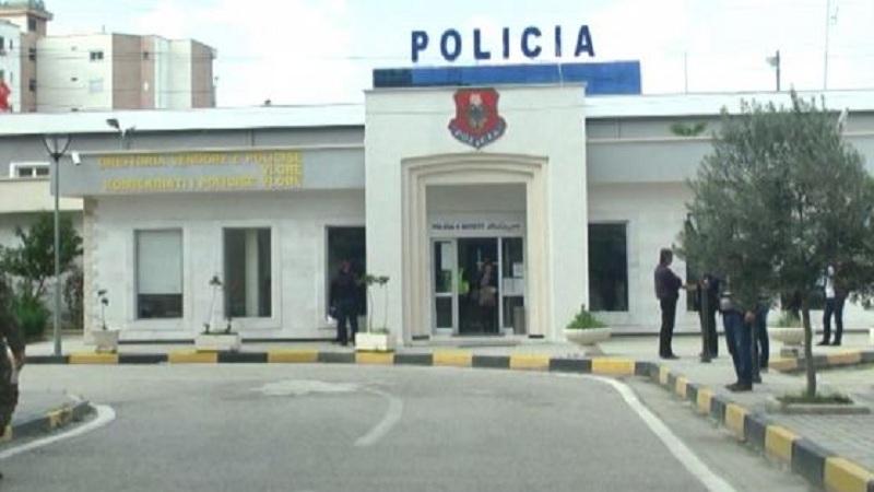 Zbardhet vrasja e dy vëllezëve në vitin 1998 në Vlorë, shpallet në kërkim ndërkombëtar 47-vjeçari.