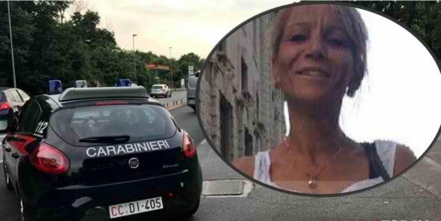 Masakrimi i 47-vjeçares shqiptare në Itali, mediat japin detaje për autorin