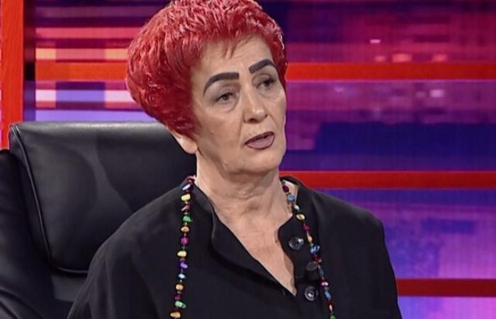 32-vjeçarja nga Berati telefononte vazhdimisht Najada Çomon për të afërmin, mjekja e denoncon në polici