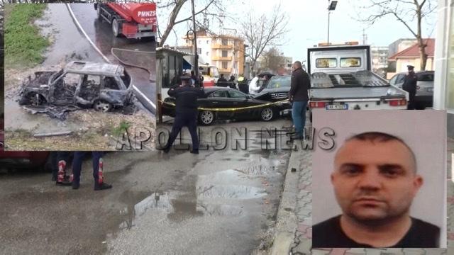 Detaje të reja/ Ekzekutimi i Shkëlzen Kastratit, dyshime se mund të jetë vrarë gabimisht, sa persona morën pjesë në atentat
