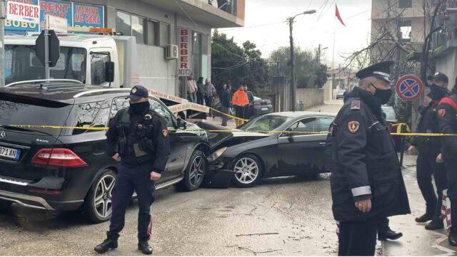 Gazetarja e njohur:Vrasësi i 41 vjecarit ne Fier strehohet nga një BOS droge në Vlorë