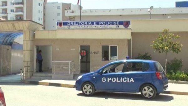 Vlorë/ Arrestohen 2 shtetas, për vepra të ndryshme penale.