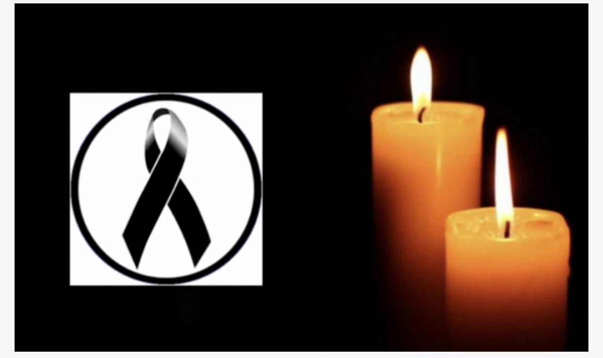 Vritet babai i këngëtares së njohur, 64-vjeçari ndërron jetë në spital