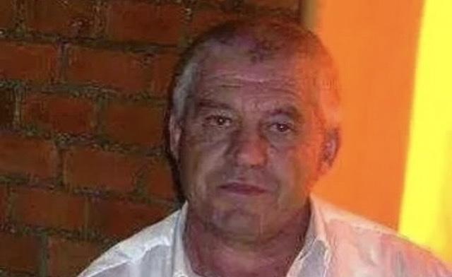 U rrah nga shokët disa ditë më parë dhe ndërroi jetë në spital, flet djali i Pelivan Sinrrapajt: Babai doli për të blerë fruta, e kanë goditur me hekur 3 persona (E PLOTË)