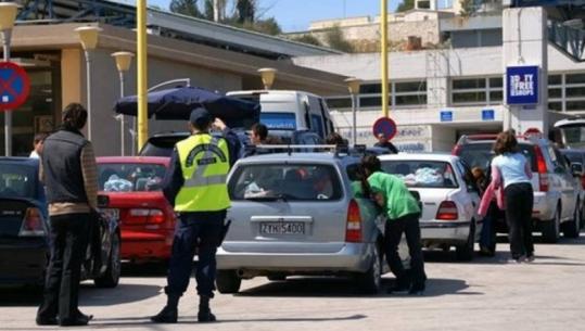 Lajm i MIRË për emigrantët shqiptarë, qeveria greke shtyn lejet e qëndrimit, ja cilat kategori përfitojnë