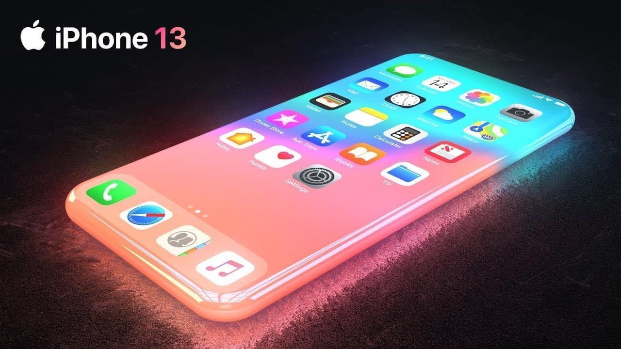 """Ndryshon """"shenja"""" e 'Face ID', këto janë risitë e Iphone 13 që del në shtator"""