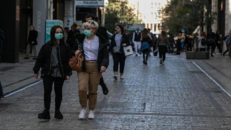 Greqia lehtëson masat anti-Covid, ja kur hapen gjimnazet dhe dyqanet e vogla