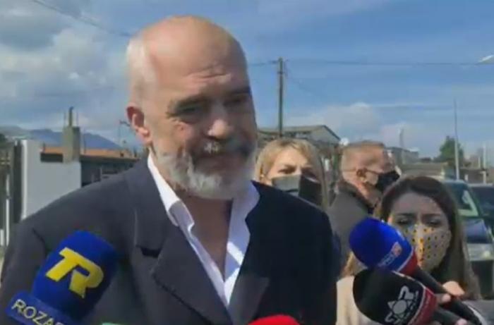 Rama nga Shkodra jep lajmin e mirë: Do vijë një sasi e konsiderueshme vaksinash, fillojmë me kategoritë 60 vjeç