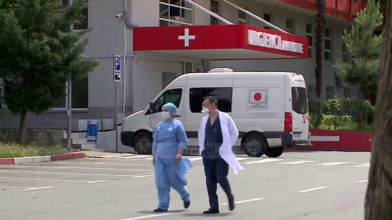 Dalin shifrat e fundit: Mbi 3 mijë testime dhe qindra raste të reja, 16 persona nuk i mbijetuan dot virusit, më i riu 41 vjeç (BILANCI)