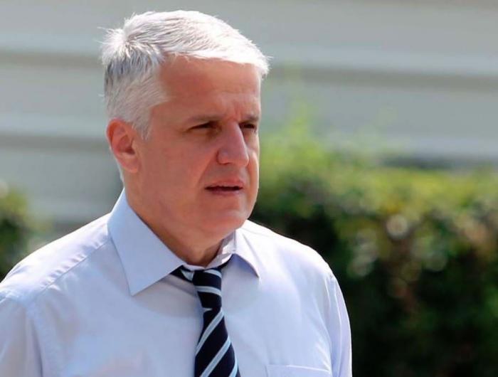 I jep fund me PS-në? Pandeli Majko nuk pranon vendin e 19-të në listën e Tiranës, ja çfarë pritet të bëjë