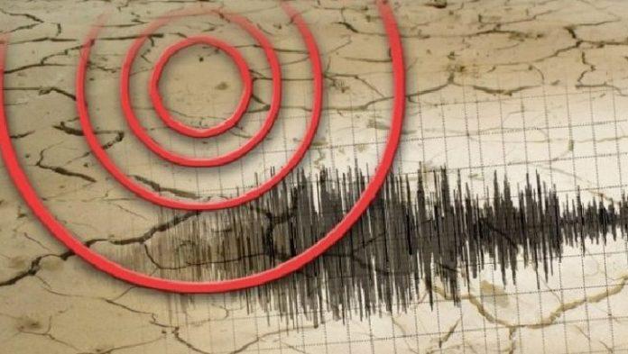 A përbëjnë rrezik për Shqipërinë tërmetet në Greqi që shkundën Tiranën dhe jugun e vendit? Çfarë thotë sizmiologu