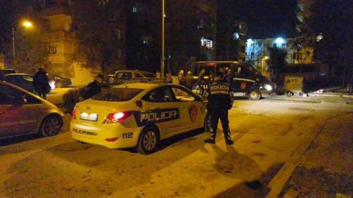 Arrestohet i riu që tentoi të vriste 38-vjeçarin në Shijak, në kërkim bashkëpunëtori