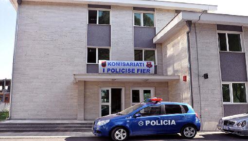 57-vjeçari i shpallur në kërkim ndërkombëtar bie në prangat e Policisë së Fierit