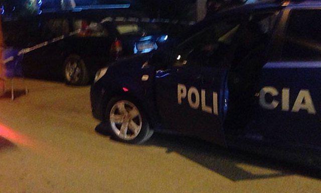 Detaje të reja nga aksidenti në Lushnje, njëri prej të aksidentuarve në gjendje të rëndë (EMRAT)