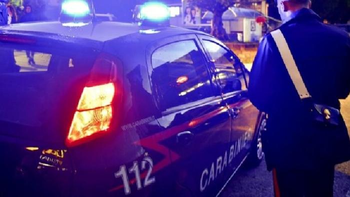Operacioni NDËRKOMBËTAR për trafikimin e drogës nga Shqipëria në Itali dhe Gjermani, arrestohen 55 persona, mes tyre 27 Shqiptarë