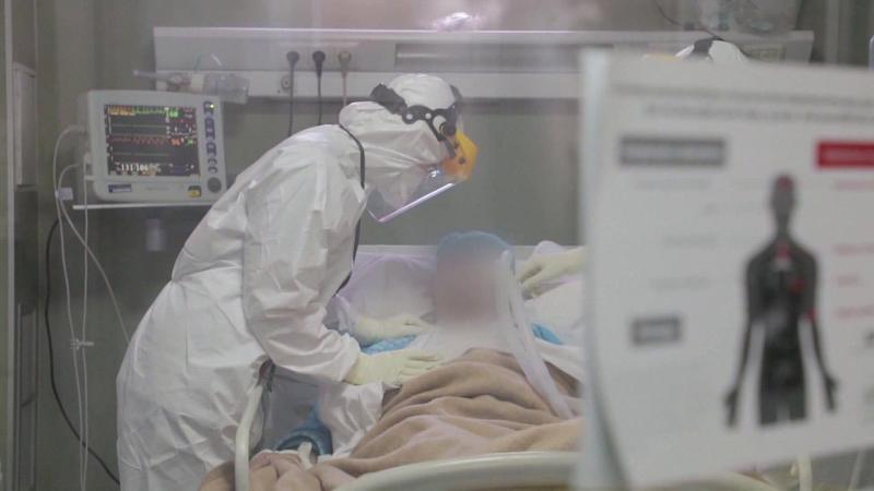 Prej 3 muajsh i ati në morg, pas deklaratës të së bijës reagon Spitali i Vlorës: Vajza la të atin në urgjencë dhe u largua, askush më nuk u interesua (E PLOTË)