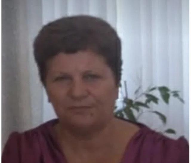 COVID-19 i merr jetën infermieres nga Lushnja