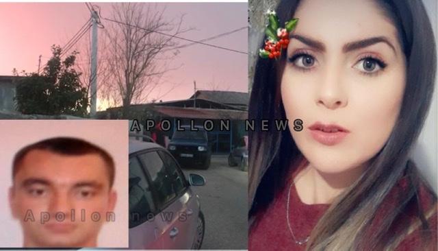 Vrau pa mëshirë duke e goditur 31 herë me thikë gruan, kush është Demokrat Mejdinaj që po kërkohet nga Policia e Fierit, pse gënjyen familjarët e tij
