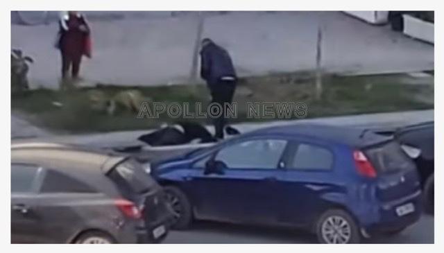 Vrasja në mes të qytetit të Vlorës, kush është biznesmeni që qëlloi për vdekje Taulant Gjikajn