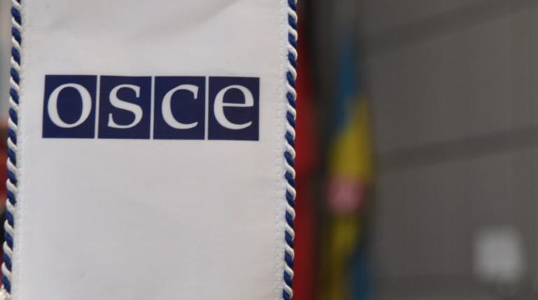 Prezenca e OSBE-së në Shqipëri reagon për ngjarjen e rëndë në Elbasan: Policia të hetojë këtë krim të shëmtuar