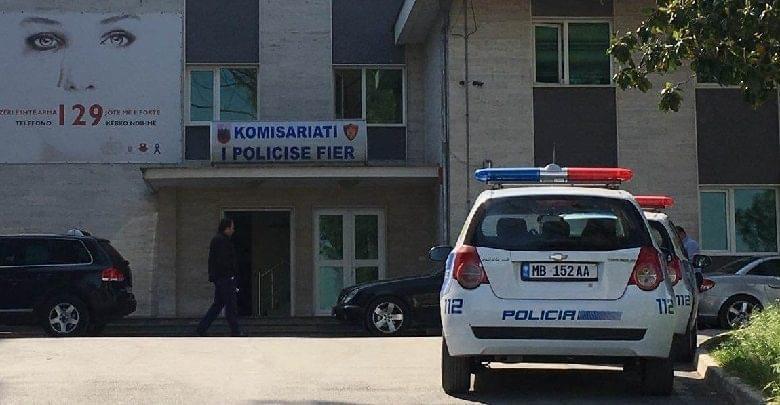 I dënuar me 16 vite burg në Itali, arrestohet vrasësi nga Fieri i shpallur në kërkim ndërkombëtar