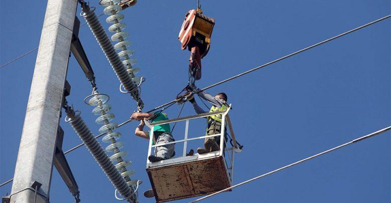 Tragjedi në Greqi/ Goditen nga rryma 20 mijë volt punonjësit, 3 të vdekur. Mes tyre dhe një shqiptar 45 vjeç