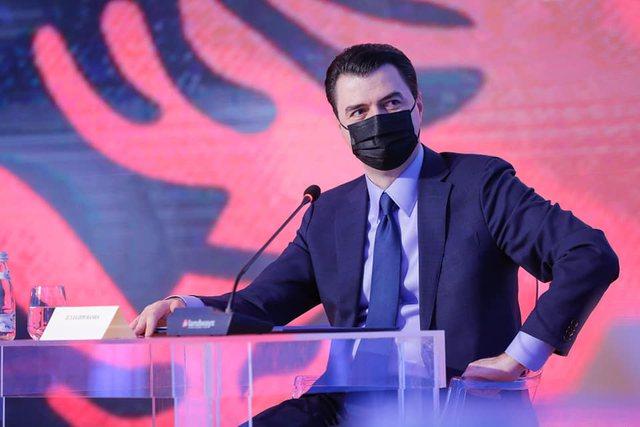 Basha: Shqiptarët më të penalizuar nga korrupsioni! Paguajnë më shumë për shërbimet publike sesa rajoni