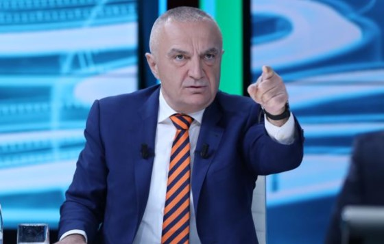 """Meta nga Vlora: I kam bërë shkresë ministres dhe kryeministrit, kontollorëve u kam thënë """"vazhdoni punën"""", Balluku sot më shantazhoi (Ka dy pyetje për të)"""
