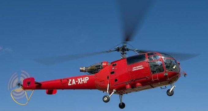 E rëndë në Sarandë: Dollapi zë poshtë fëmijën 3-vjeçar, dërgohet me helikopter në Tiranë