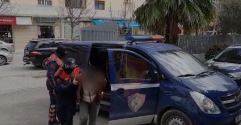 Falsifikonin shuma të mëdha parash, arrestohen në flagrancë 7 persona në Elbasan mes tyre dhe 29-vjeçari nga Fieri