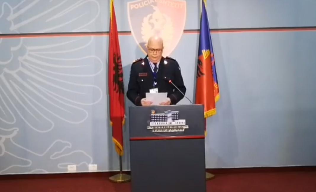 Policia njofton masat që do merren me 25 prill: Do të përdorim forcën ligjore ndaj kujtdo që tenton të shesë votën, mbi 5 mijë efektivë në terren