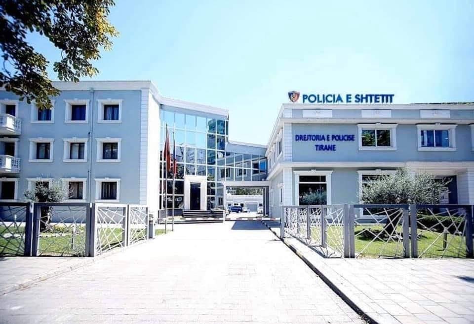 Blutë e Tiranës prangosin burrin 64 vjeçar, ngacmoi seksualisht një 17 vjeçar