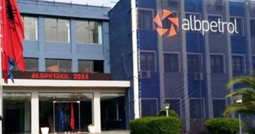 ERE licencon Albpetrol për 10 vjet në aktivitetin e furnizimit të gazit
