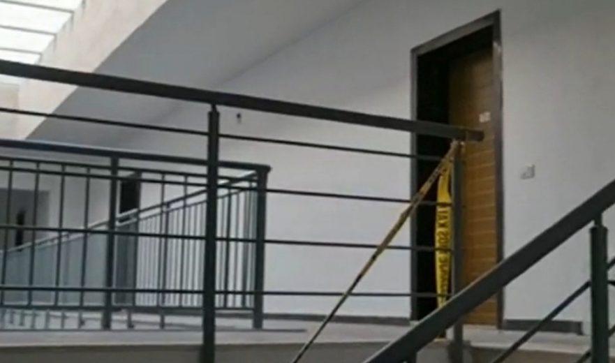 Iu vendos eksploziv në banesë, kush është vlonjati i dënuar për drogë që ishte në 'arrest shtëpie'; ndodhej brenda kur plasi tritoli (EMRI-DETAJE)