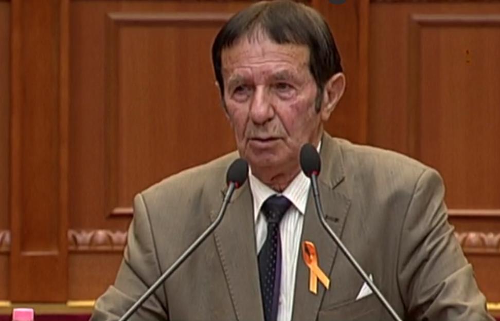 Deputeti Jenishehri sfidon Ramën, Bashën e Kryemadhin: Pse nuk pranoni debat televiziv me mua