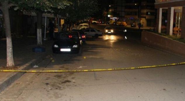 Tronditet Fushë Kruja, shpërthim me eksploziv në banesën e Arben Pllumbit