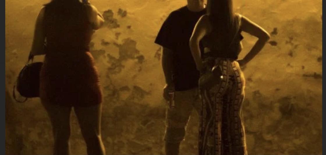 Goditet një akt prostitucioni në Pogradec