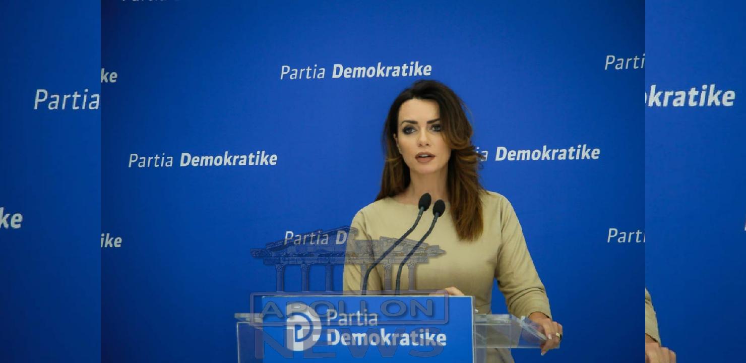 Grida Duma zbulon ç'ndodhi në Rrogozhinë gjatë votimeve: Komisionerët u shantazhuan nga ish-kreu i Bashkisë. Ishte një tip që hiqej si i KQZ-së, por ishte…