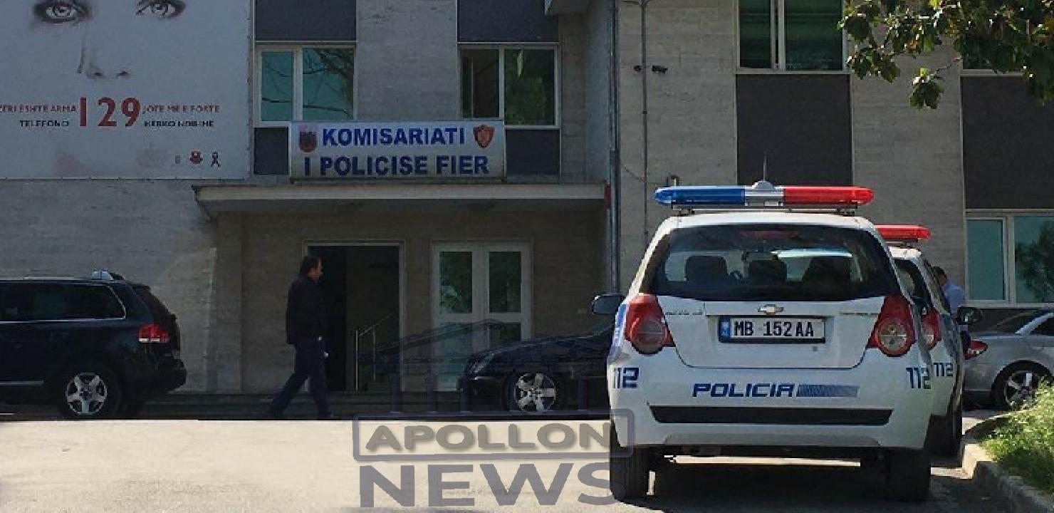 Kultivonte bimë narkotike në serën në pronësi të tij, arrestohet 50- vjecari nga Kurjani
