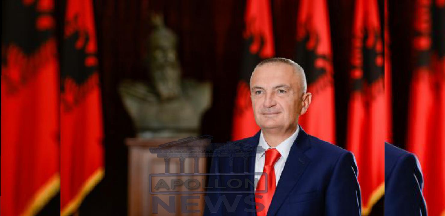 Ilir Meta përkujton 5 Majin: Sot është dita e të rinjve që dhanë jetën për Shqipërinë