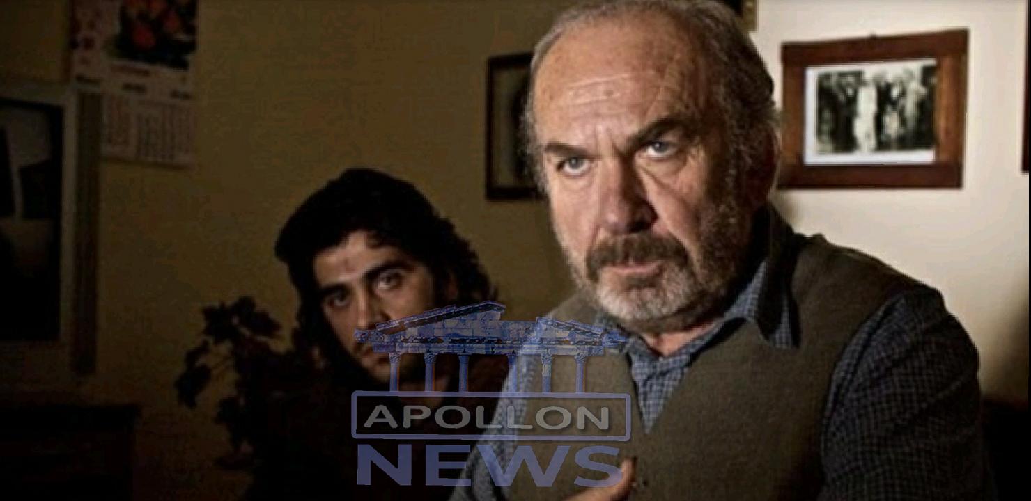 Ndërron jetë aktori Guljelm Radoja, ishte prekur nga koronavirusi