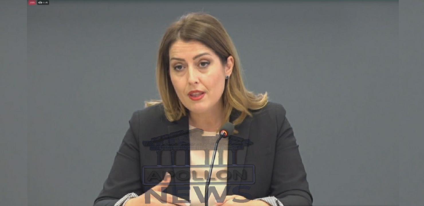 Situata me pandeminë, Komiteti i Ekspertëve heq karantinën për udhëtarët nga RMV dhe Greqia, rihapen auditorët