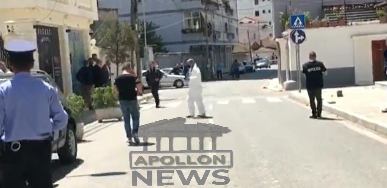Qëlloi me armë gruan në Elbasan, ndërron jetë 54-vjeçarja, arrestohet burri (EMRI)
