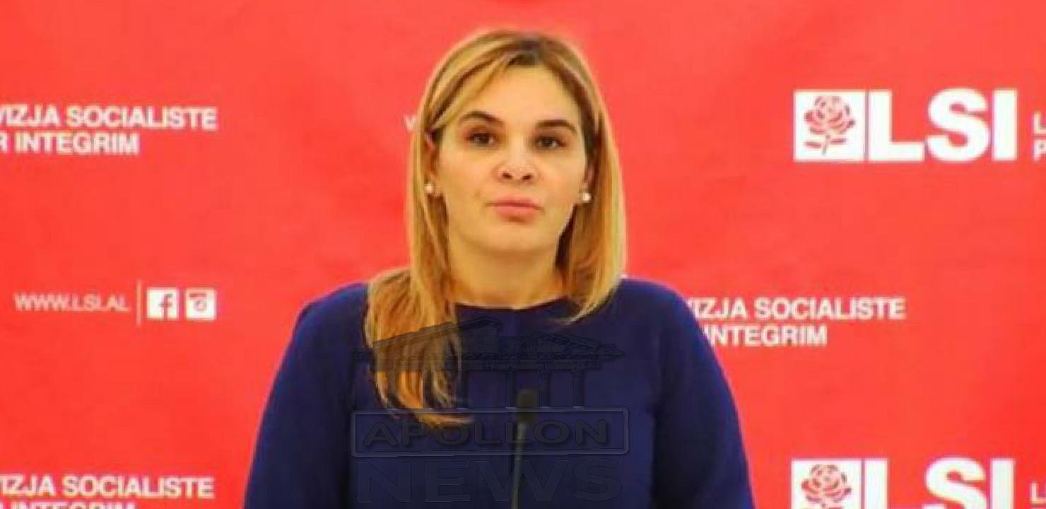 LSI ankimon në KQZ rezultatin për qarkun e Durrësit, kërkon rinumërim të të gjitha KZAZ-ve