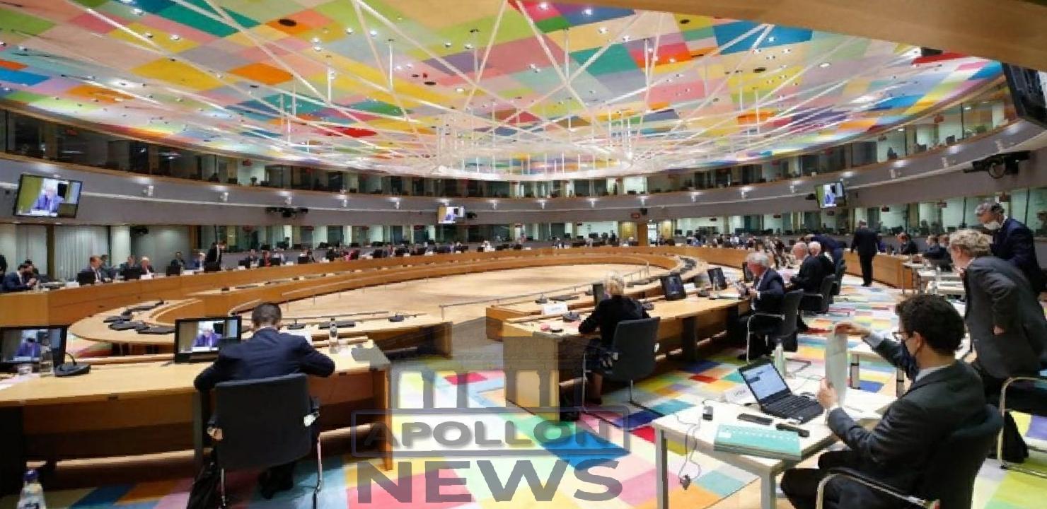 Këshilli i BE nxjerr DOKUMENTIN për Shqipërinë: Të hapen sa më shpejt negociatat! Është thelbësore