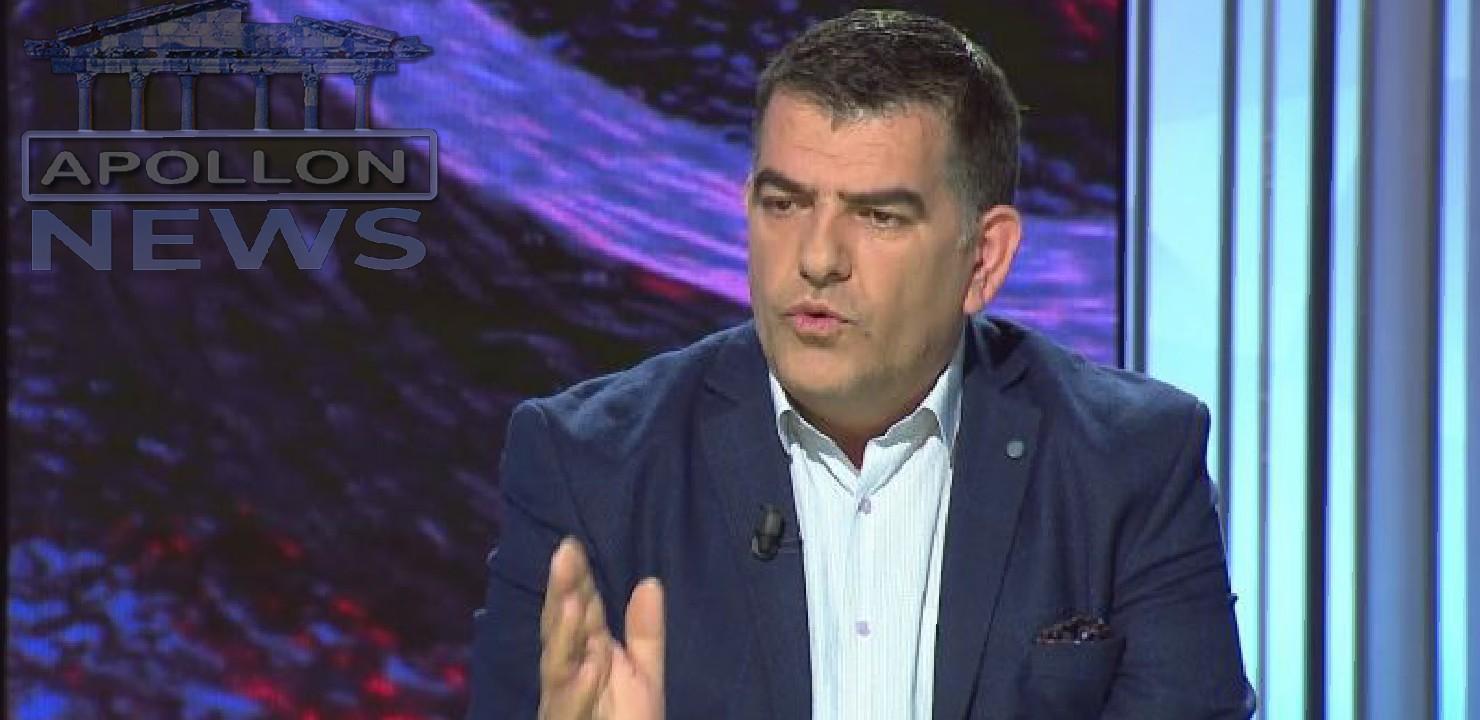 TRONDIT avokati i njohur: Vrasjen në Elbasan e kanë bërë Forcat Speciale